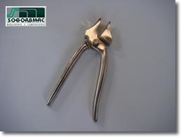 Sogorbmac componentes articulos insumos accesorios y for Herramientas que se utilizan en un vivero